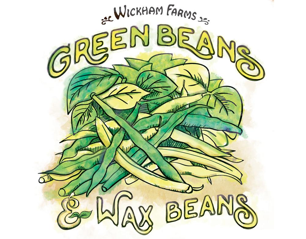 WF_cropped_Beans.jpg