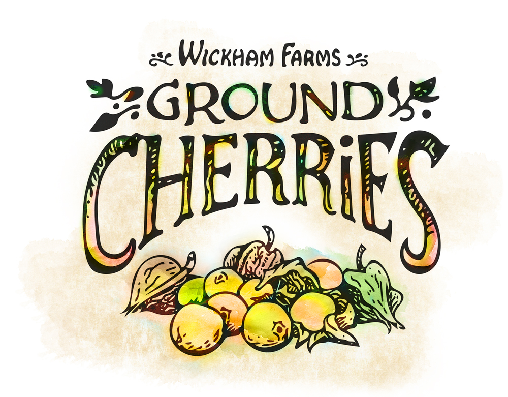 WF_cropped_Ground_Cherries.jpg