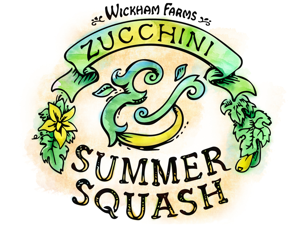 WF_cropped_Summer_Squash.jpg