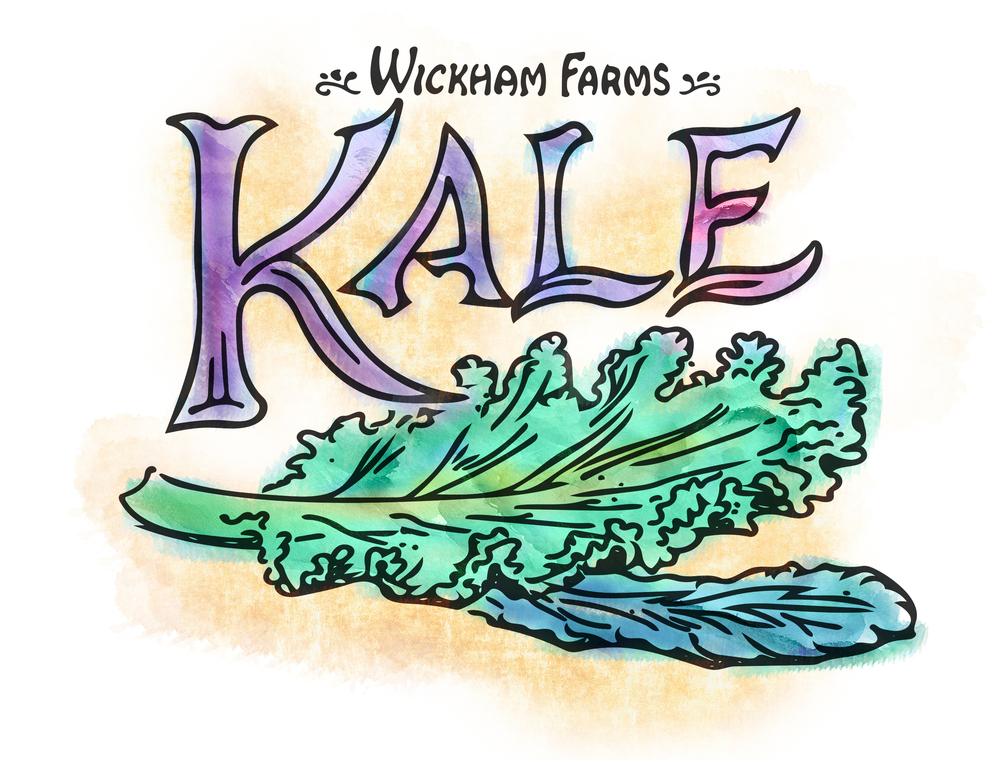 WF_cropped_Kale.jpg