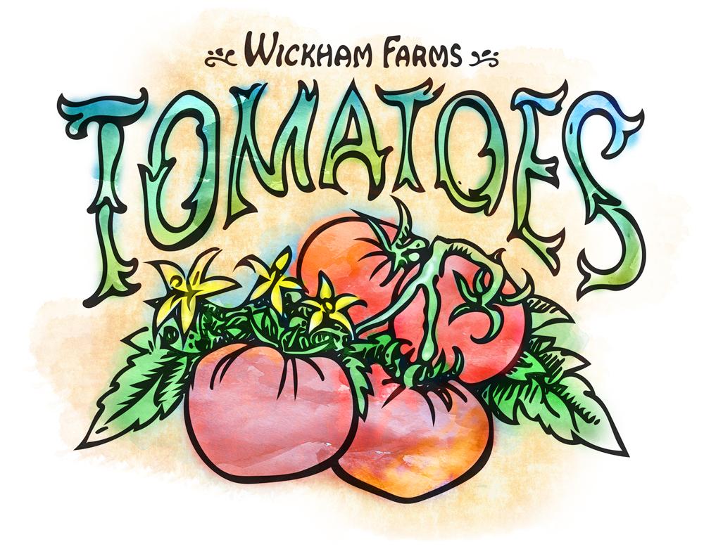 WF_cropped_Tomatoes.jpg