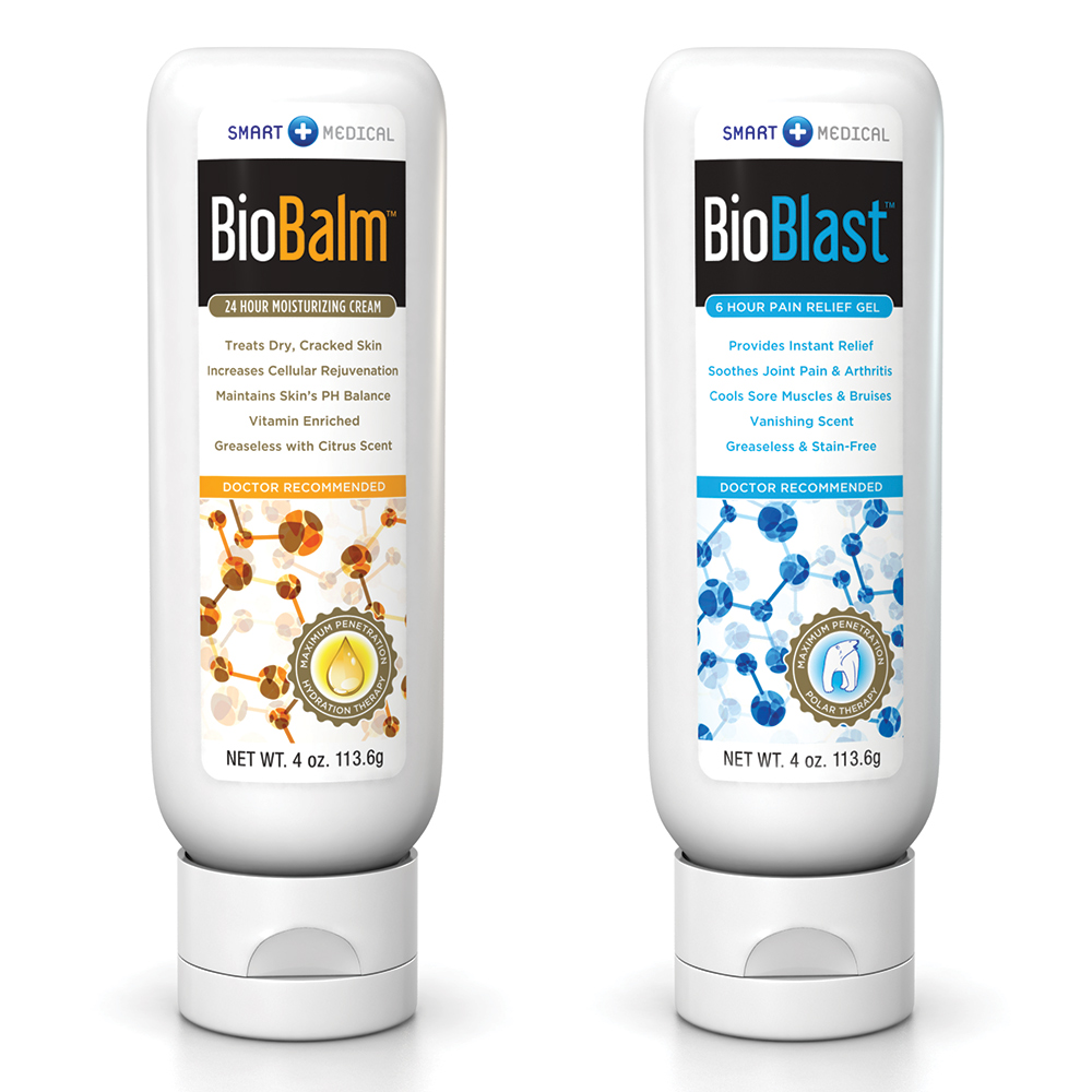 smart-medical-bioblast-biobalm-3d-web.jpg