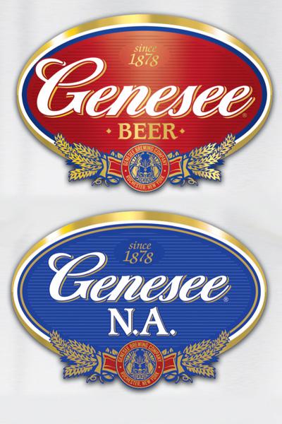 gen_new_branding.jpg