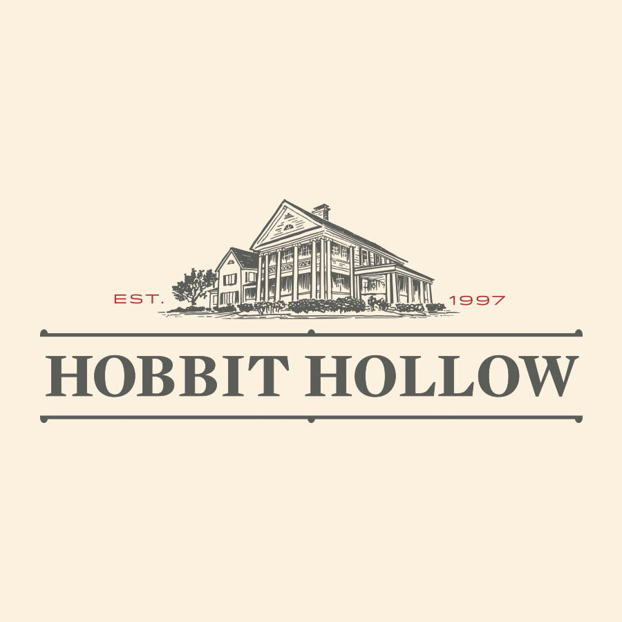 hobbit-hollow.jpg