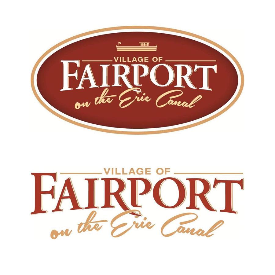 Mirus group branding logo design mirus group fairport villageg reheart Gallery