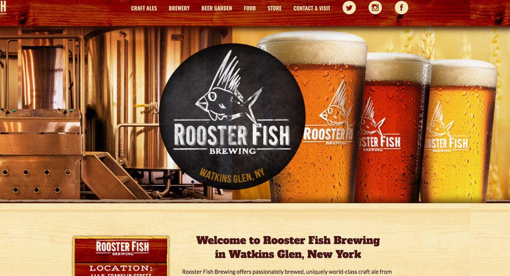 entrepreneur-web-design-rochester-ny.jpg