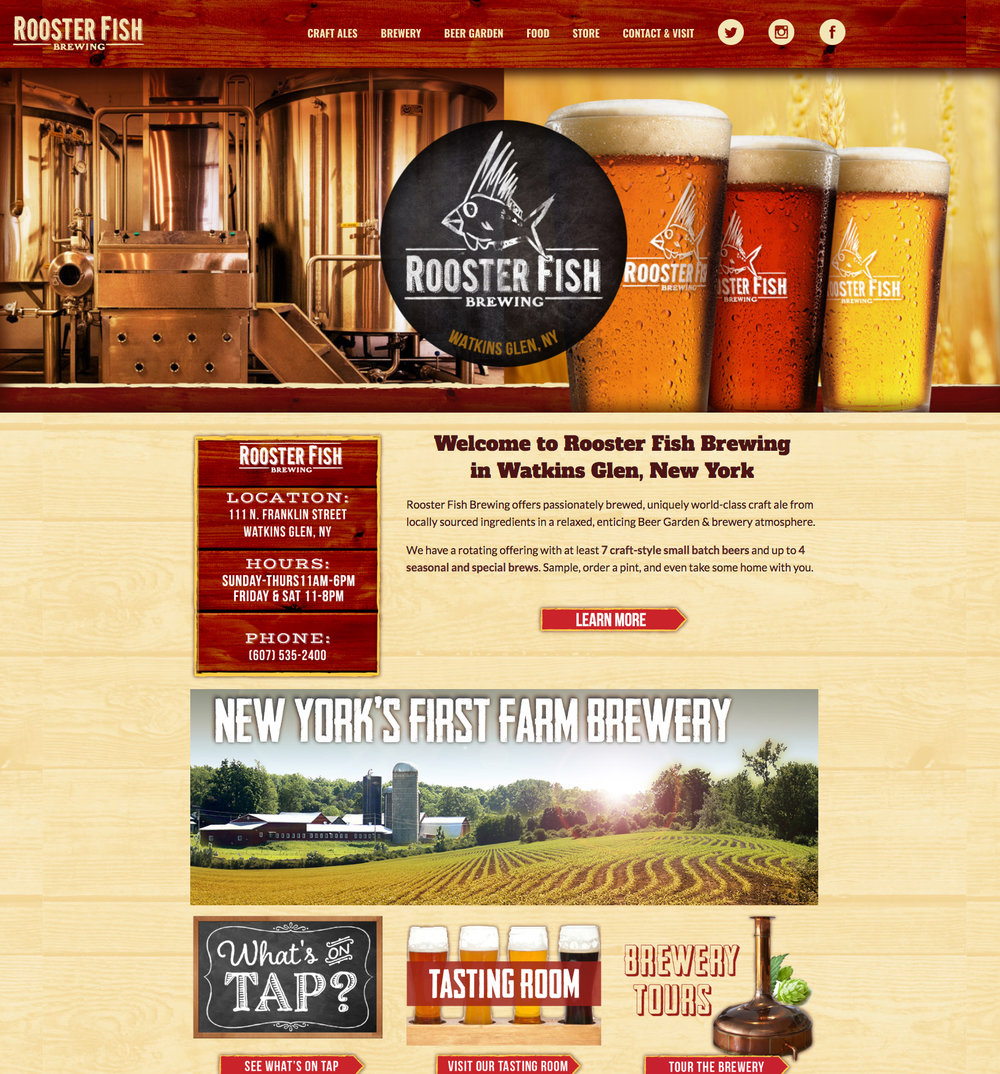 websites-roosterfishbrewing.jpg