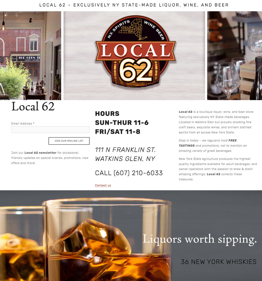 websites-local62.jpg