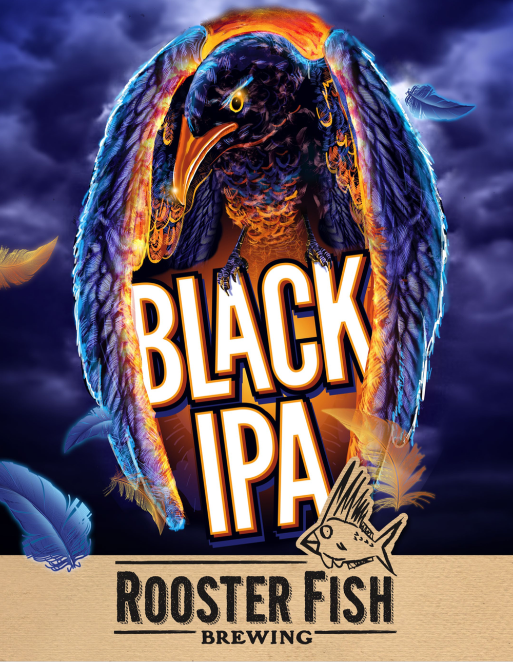 roosterfishbrewing-blackipa.png