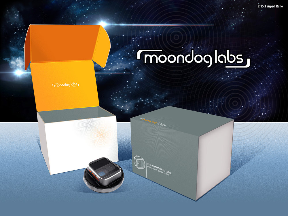 moondog-labs-3D-illustration.jpg