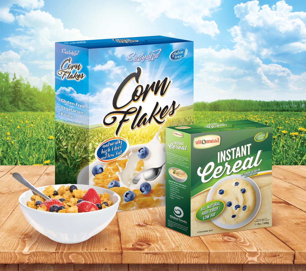 Earlybird-Cornflakes-3D-right-scene.jpg