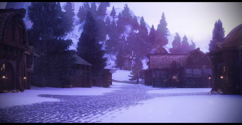 lumbertown.jpg