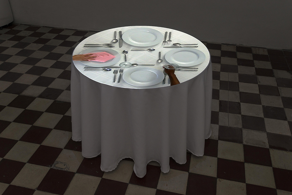 03.Hotel table projection.jpg