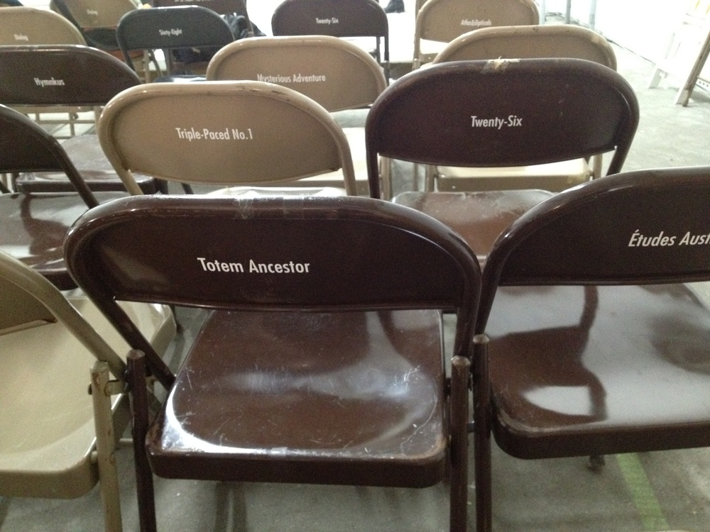 38 Chairs.IMG_0747.JPG