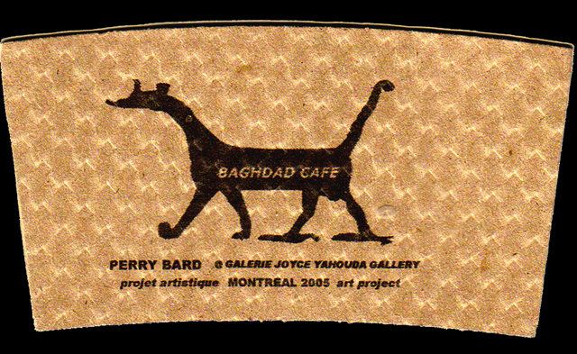 baghdad cafe.cup sleeve.jpg