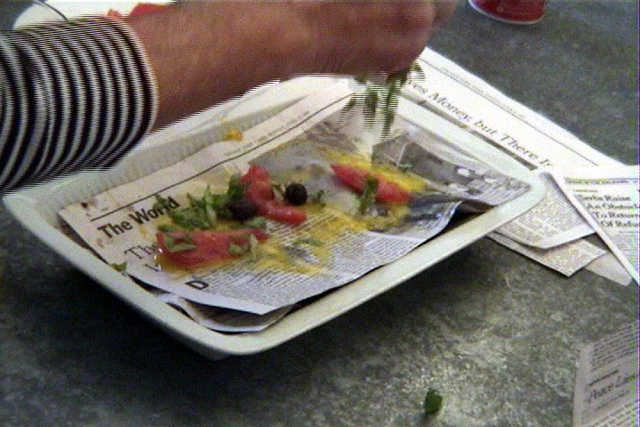 week-burrito.jpg