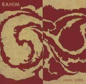 RAHIM   IDEAL LIVES   #FKR026   iTunes