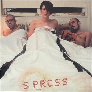 S PRCSS   MNMI   #FKR010   iTunes