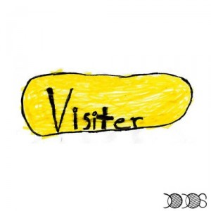 DODOS VISITER #FKR033 iTunes