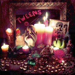 TWEENS TWEENS #FKR iTunes