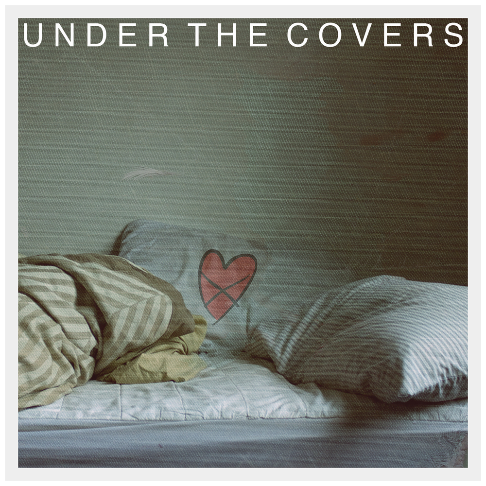 VARIOUS ARTISTS   UNDER THE COVERS   #   iTunes