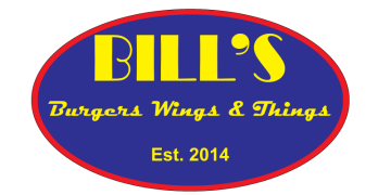 Bill's.png