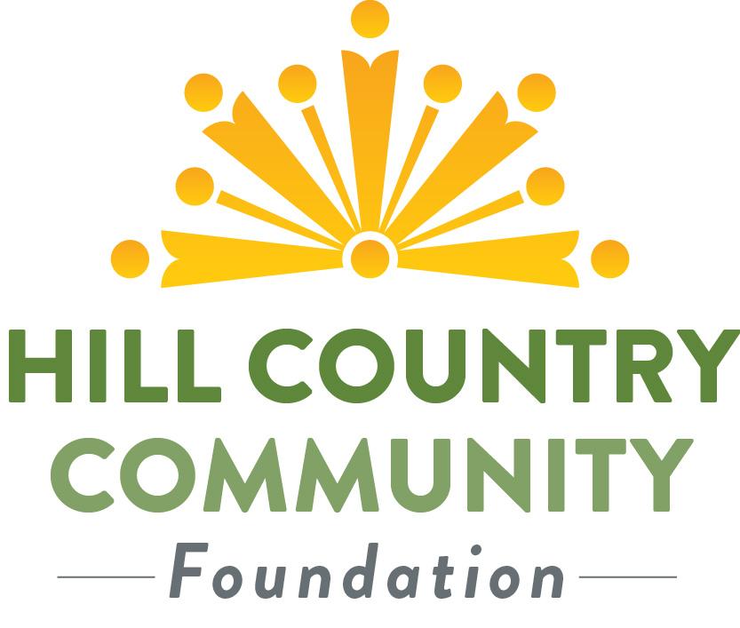 HCCF Color Logo.jpg