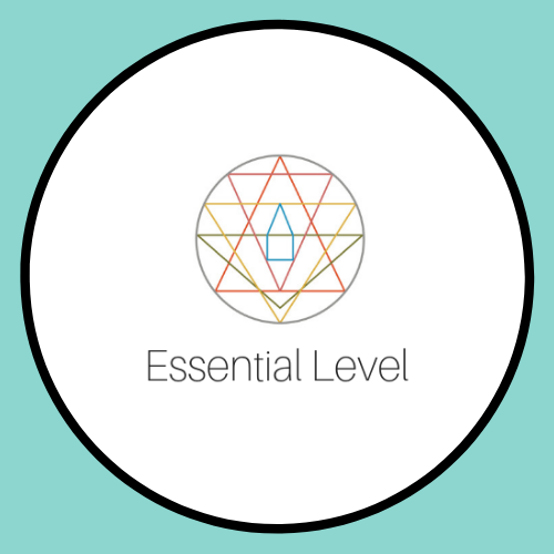 Essential Level.png
