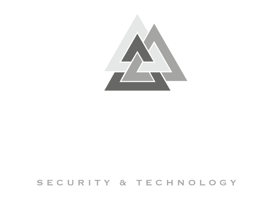 DORN Security and Technology