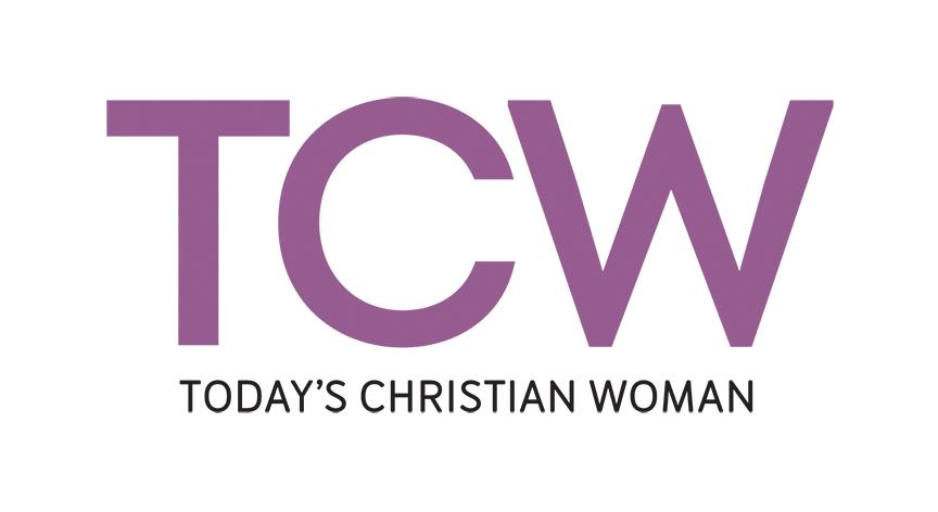 TCW+logo+RGB.jpg