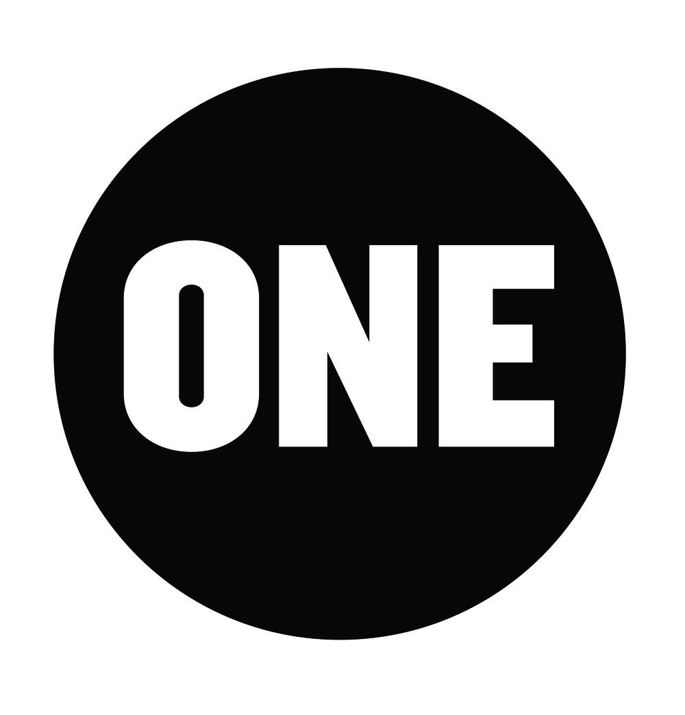ONE-LOGO.jpg