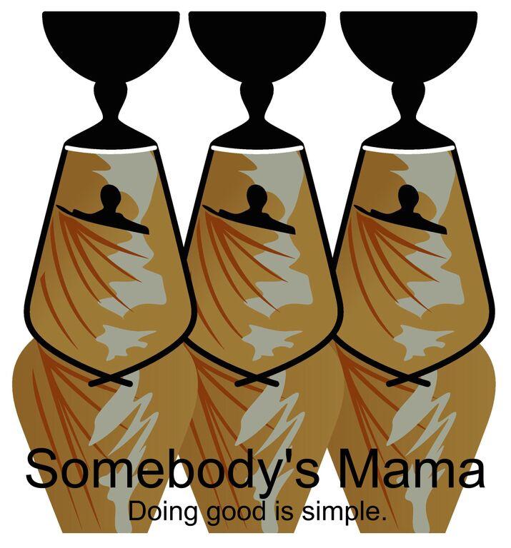 somebody's mama.jpg