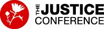 TJC_Logo_WhiteRose.jpg