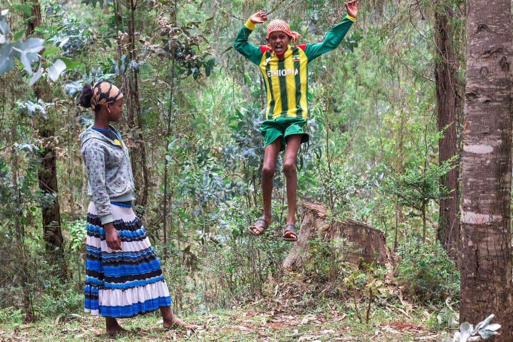 Ethiopia 2016 Peace Corps -8-2.jpg