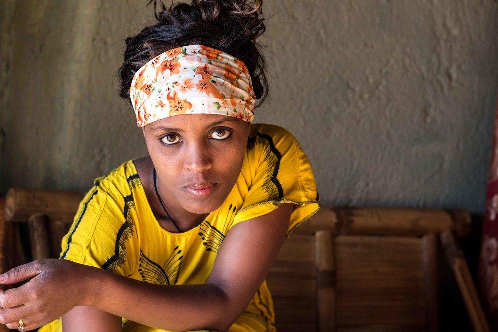 Ethiopia 2016 Peace Corps -1.jpg