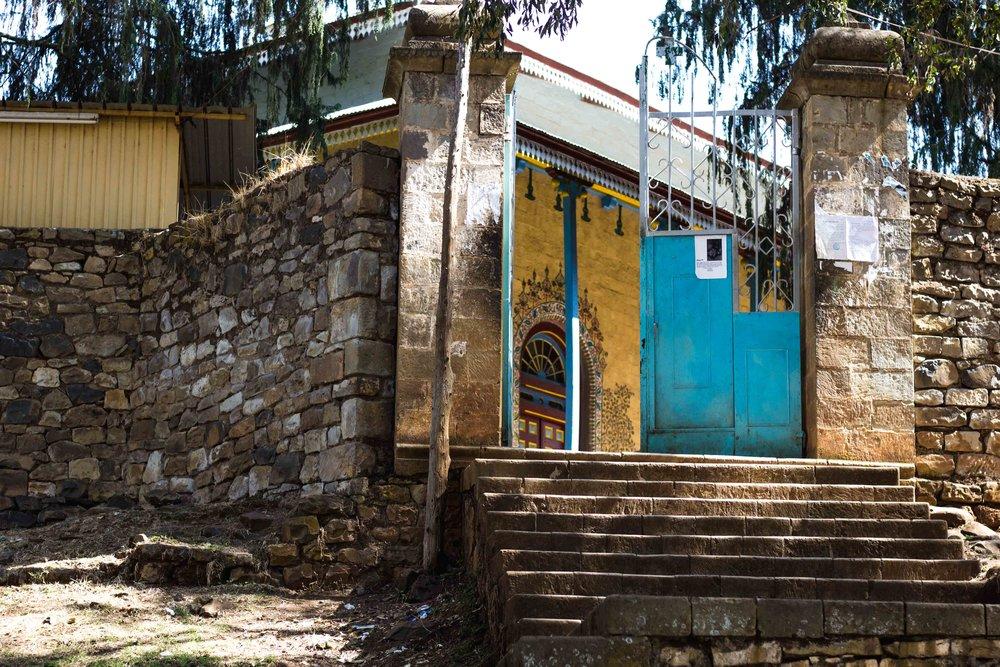 Ethiopia 2016 Peace Corps -93.jpg
