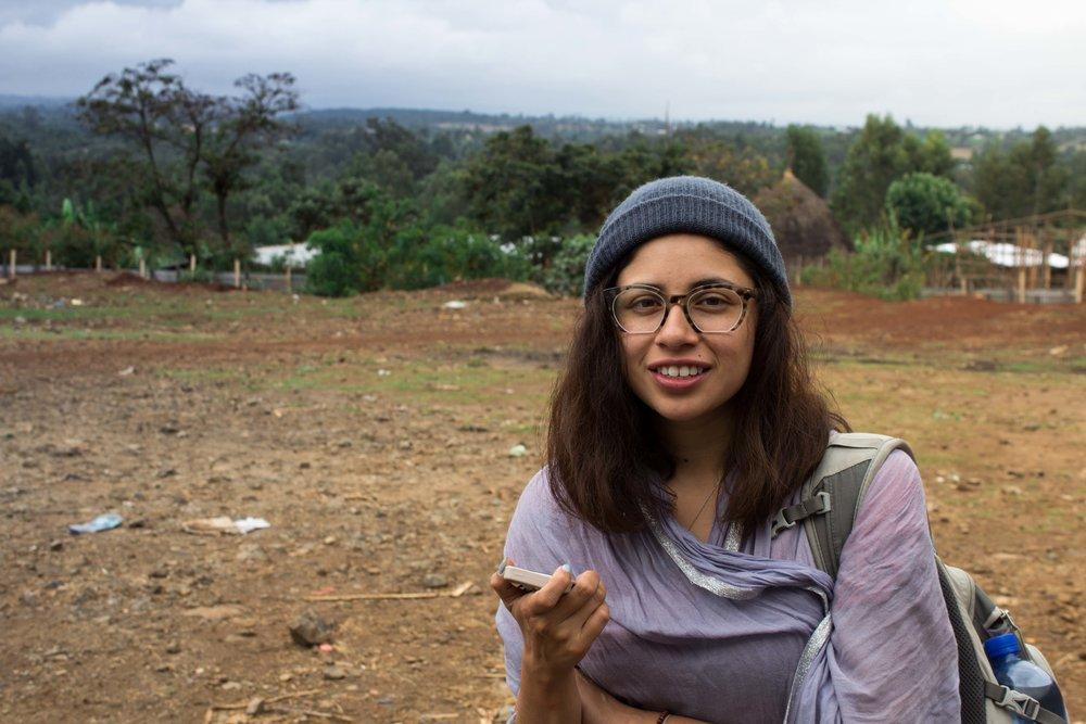 Ethiopia 2016 Peace Corps -82.jpg
