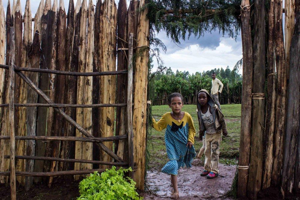 Ethiopia 2016 Peace Corps -52.jpg