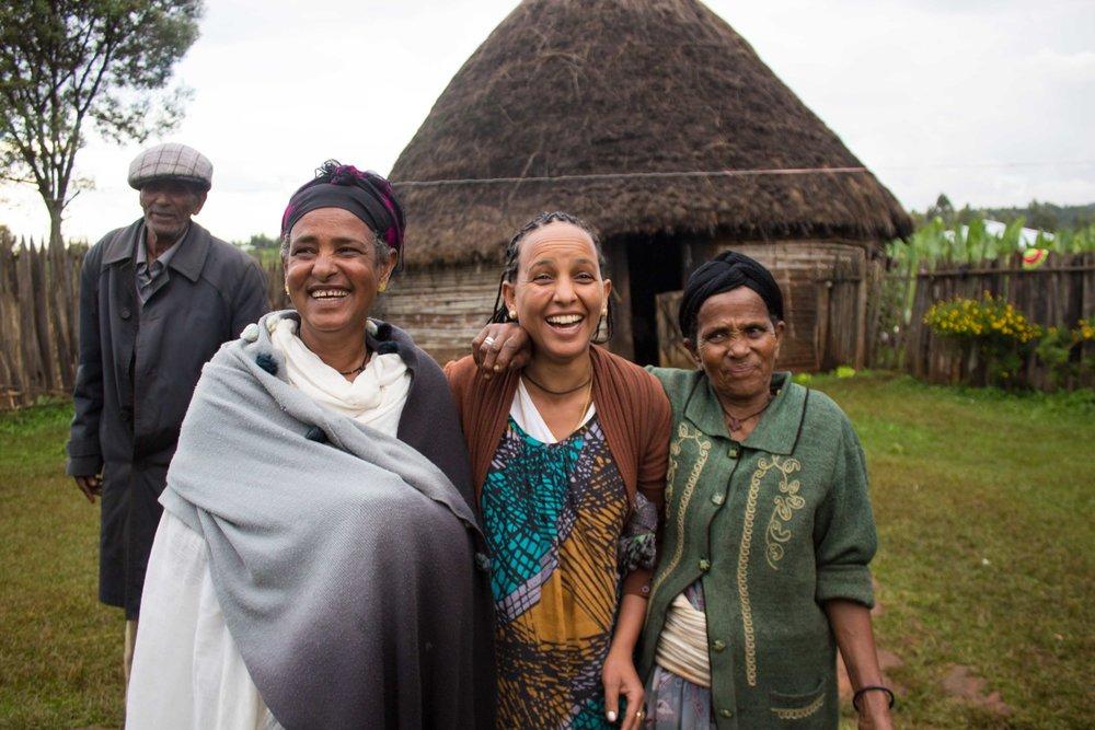 Ethiopia 2016 Peace Corps -50.jpg