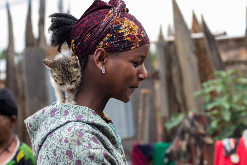 Ethiopia 2016 Peace Corps -69.jpg
