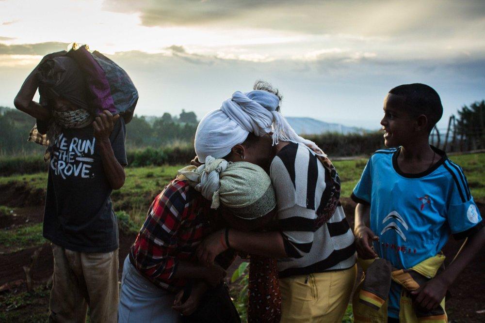 Ethiopia 2016 Peace Corps -49.jpg