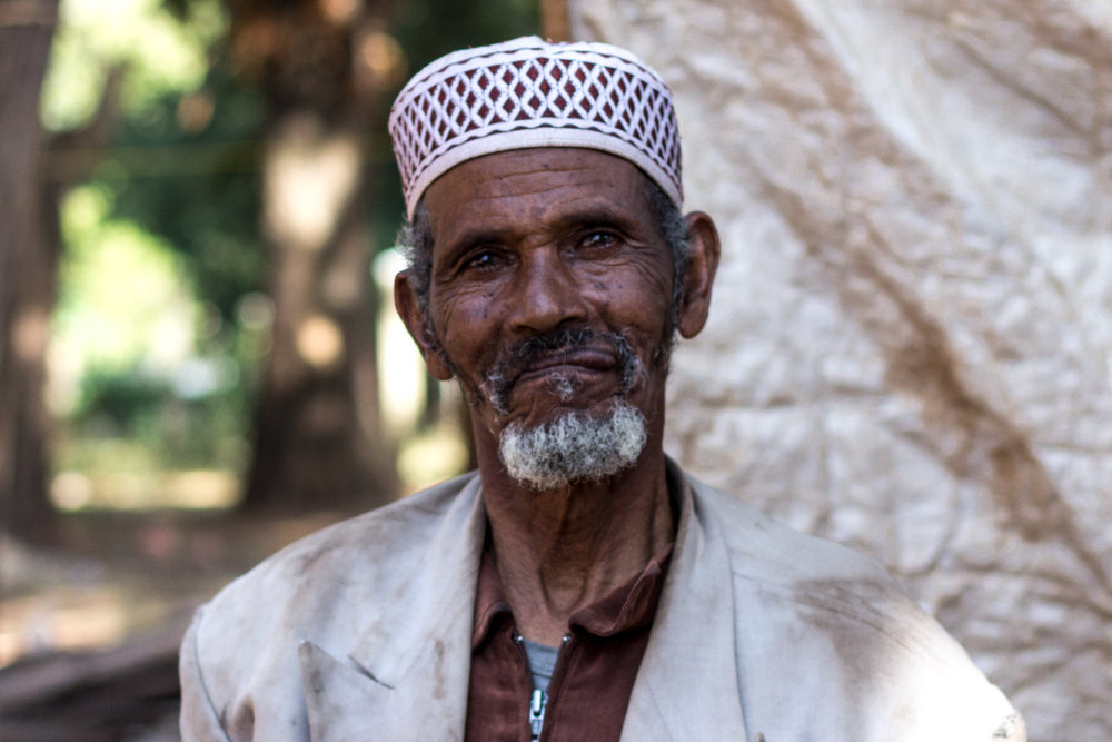 Ethiopia 2016 Peace Corps -24.jpg