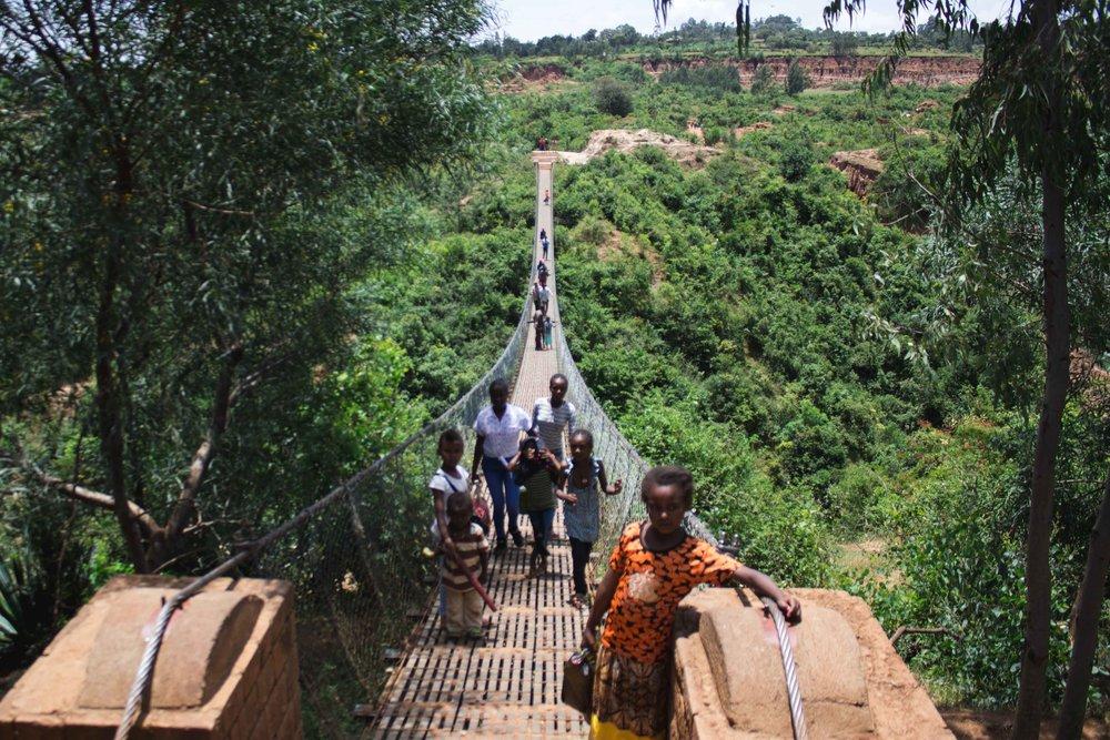 Ethiopia 2016 Peace Corps -38.jpg