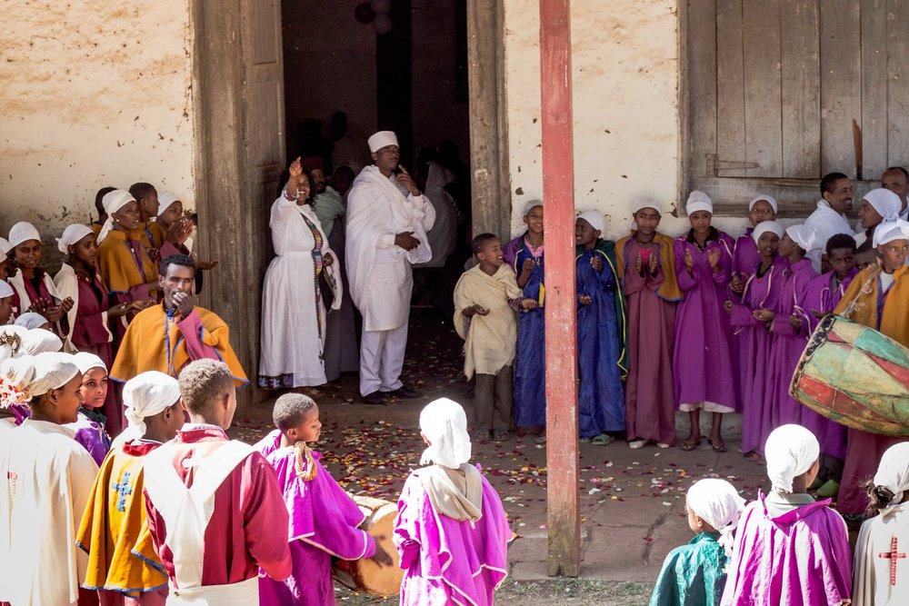 Ethiopia 2016 Peace Corps -87.jpg