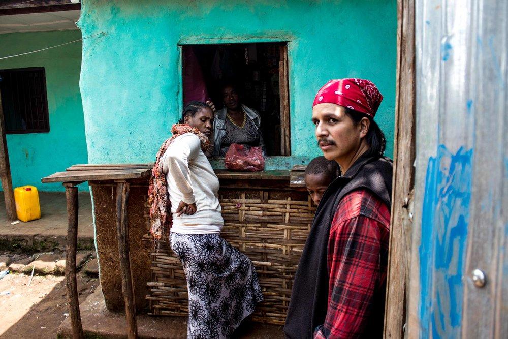Ethiopia 2016 Peace Corps -40.jpg