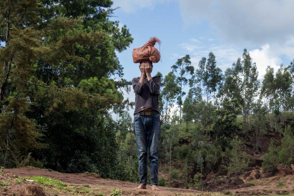 Ethiopia 2016 Peace Corps -39.jpg