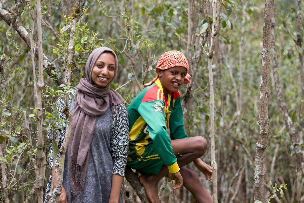 Ethiopia 2016 Peace Corps -79.jpg