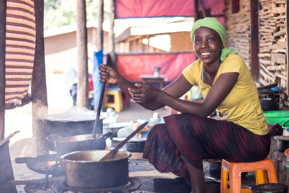 Ethiopia 2016 Peace Corps -23.jpg