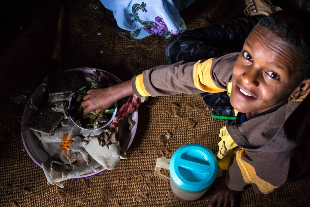 Ethiopia 2016 Peace Corps -55.jpg
