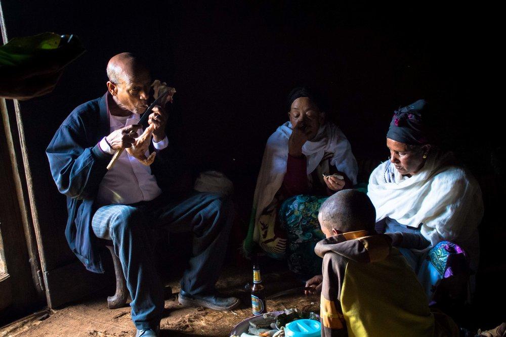 Ethiopia 2016 Peace Corps -56.jpg